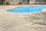 Mark IV Gated Pool Area