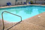 Mark I Gated Pool Area